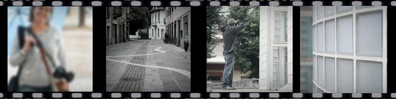 workshop-fotografico-cernusco-sul-naviglio